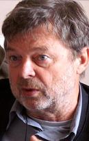 Жак Биду