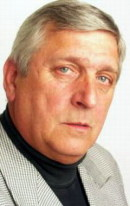 Питер Рник