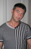 Павел Ребрик