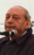 Макс Тзванге