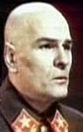 Василий Минин