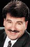 Владимир Коляда