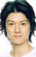 Масая Мацукадзэ