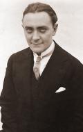 Гарри Гриббон