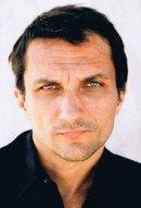 Зоран Раданович