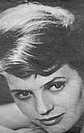 Ада Березовская