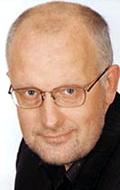 Янис Паукштелло