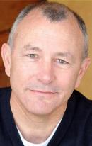Тим Халлиган