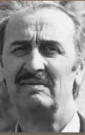Гигола Талаквадзе