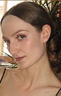 Ксения Караева