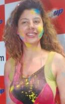 Самбхавна Сетх