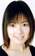 Момоко Исикава