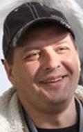 Игорь Четвериков
