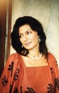 Сильвия Засс