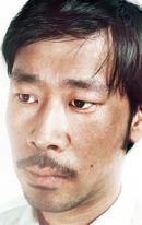 Илл-Юнг Ким