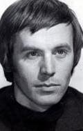Иван Насонов