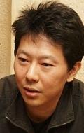 Масаки Тачибана