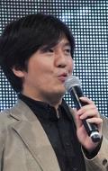 Ицуро Кавасаки