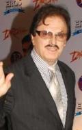 Санджай Кхан