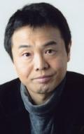 Масами Кикути