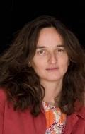 Джули Бертучелли