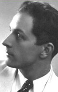 Альфред Видениек