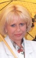 Цецилия Эстергайош
