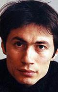 Джамал Ажигирей