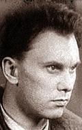 Борис Толмазов