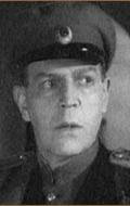 Александр Мазаев