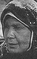 Вера Капустина