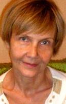 Елена Павловская