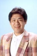 Масахиро Анзаи