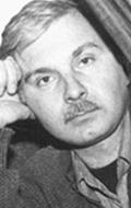Алексей Поярков