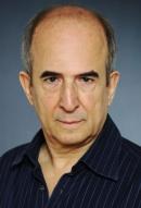 Франсиско Видаль