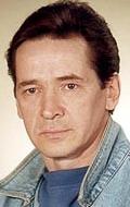 Александр Чабан