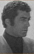 Картлос Марадишвили