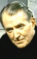 Джек Уорнер