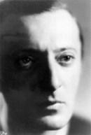 Густав Махаты