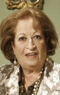 Мари Кармен Рамирес