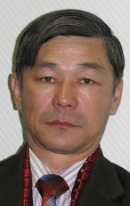 Валерий Ли