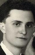 Георгий Бзаров