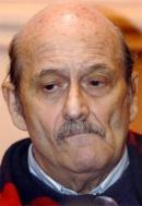 Агустин Гонсалес