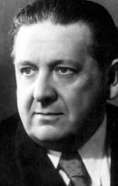 Теодор Пиштек