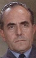Том Чатто