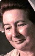 Мари Кин