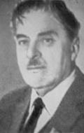 Сико Долидзе