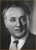 Фридрих Эрмлер