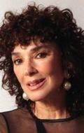 Грасиэла Борхес