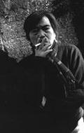 Тосио Хирата